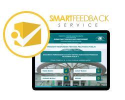 Smart FeedBack