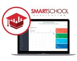 Aplikasi Sekolah