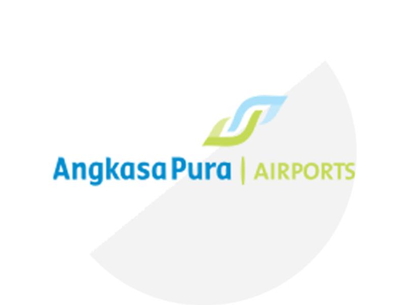 Logo AP Adi Soemarrmo