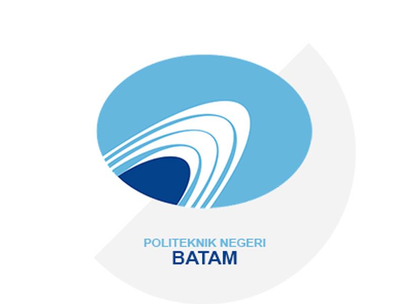 Logo Politeknik Negeri Batam