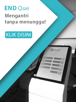 mesin-antrian-touchscreen