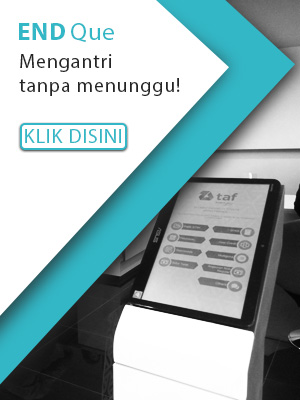 mesin-antrian-touchscreen1