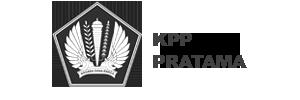 logo-KPP-300x100-bw