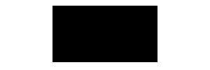 logo-cw-300x100-bw