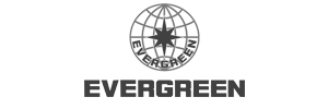 logo-evergreen-300x100-bw