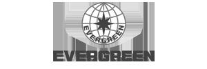 logo-evergreen-300×100-bw