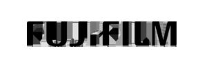 logo-fujifilm-300x100-bw