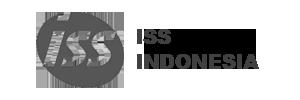 logo-iss-300x100-bw