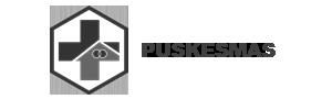 logo-puskesmas-300x100-bw