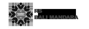 logo-rsbm-300x100-bw