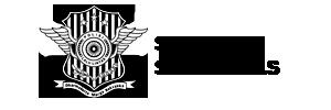 logo-satpas-300x100-bw