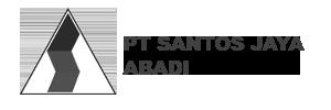 logo-sja-300x100-bw