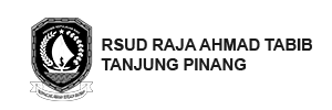 logo-AHMAD-TABIB-300x100-bw