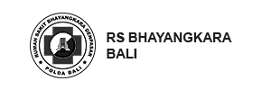 logo-BHAYANGKARA-BALI-300x100-bw