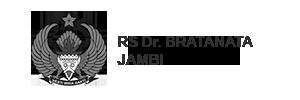 logo-bratanata-jambi-300x100-bw