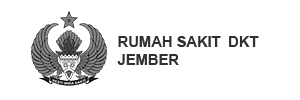 logo-dkt-jember-300x100-bw