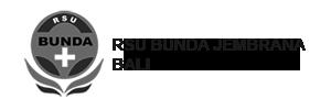 logo-jembrana-300x100-bw