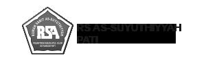 logo-suyuthiyyah-300x100-bw